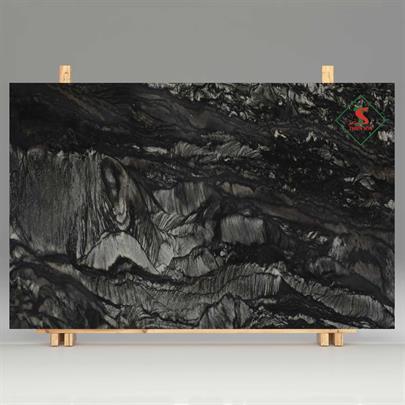 Granite 1125