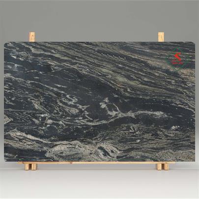Granite 005