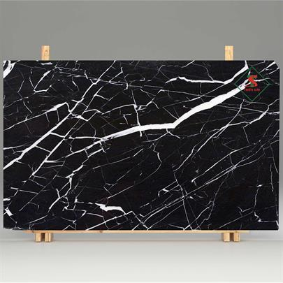 Marble Negro Marquina