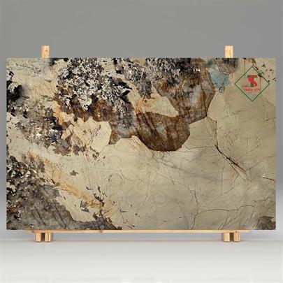 Granite 1119