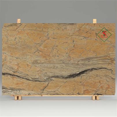 Granite 006