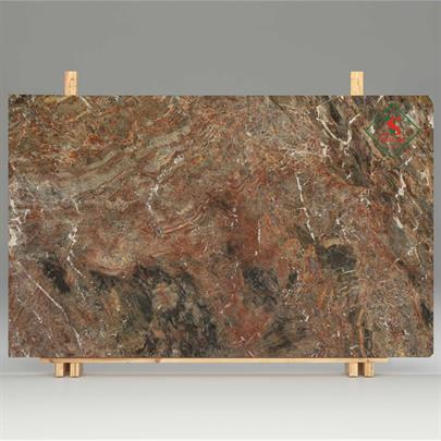 Granite 007