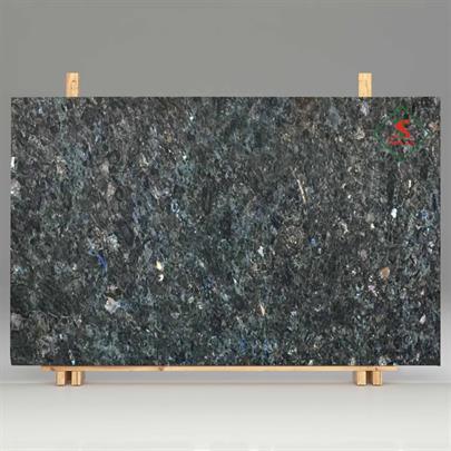 Granite 21