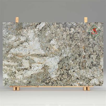 Granite 39