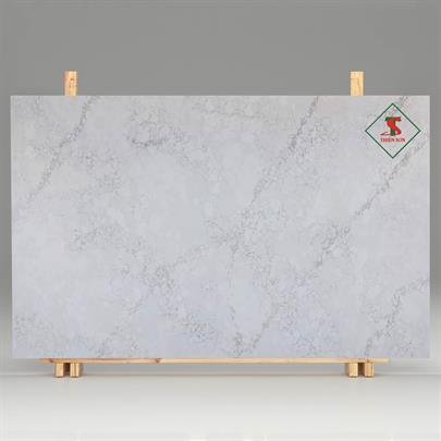 Granite 34