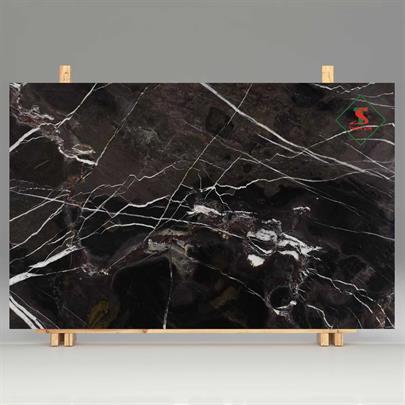 Granite 1118