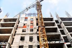 Phương pháp chống mối nền móng trước khi xây dựng nhà