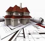 Xây dựng và đầu tư