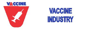 Vaccine industry