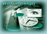 10 bước để đảm bảo sự thành công của website