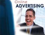 Quảng cáo trực tuyến đang được 'cá nhân hóa'