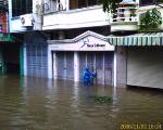 THÔNG BÁO: VP công ty tạm dừng hoạt động đợi nước rút