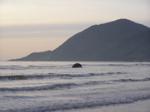 Sự kiện kỳ nghỉ hè tháng 7/2007 tại biển Thiên Cầm