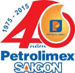 Ra mắt website Petrolimex Saigon (KV2) phiên bản RWD