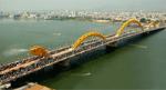 Du lịch Đà Nẵng - Hè 2013