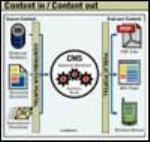 Corporate Portal - Giới thiệu chung