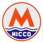 Tổng Công ty Công nghiệp Hóa chất mỏ - VINACOMIN