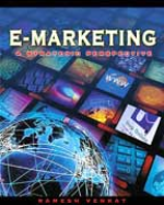 E-marketing là gì?
