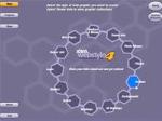 12 lý do làm Web site