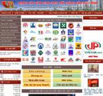 Ra mắt Mạng các sàn giao dịch bất động sản Việt Nam