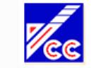 Hoàn thành cung cấp CD-ROM trình diễn giới thiệu Công ty Tư vấn Xây dựng Công nghiệp và Đô thị