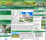 Ra mắt Website Trung tâm Sinh thái Nông nghiệp