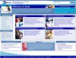 Để xây dựng một trang web hoàn hảo