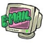 Những vấn đề cơ bản về Email Marketing