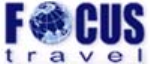 Công ty Du lịch Lữ hành Focus Travel