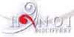 Hoàn thành cung cấp sản phẩm CD-ROM Hanoi Discovery v1.0