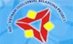 Dự án Quan hệ Lao động - ILO Việt Nam