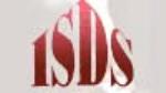 Viện Nghiên cứu Phát triển Xã hội (ISDS)