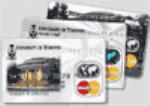 Thẻ tín dụng, các loại thẻ khác và việc thanh toán tại cửa hàng, và online