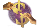 Đã có quy định cho giao dịch thương mại điện tử