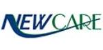 Công ty CP Phát triển Y tế NEWCARE