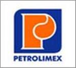 Tổng công ty Xăng dầu Việt Nam