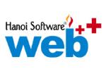 Nâng cấp toàn diện WEB++