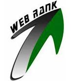 Tân trang website để tăng thứ hạng