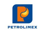 Ký biên bản ghi nhớ về việc nâng cấp toàn diện hệ thống Petrolimex