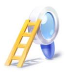 Vị trí tìm kiếm tác động thế nào đến lượng khách truy cập website?