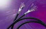 Nâng cấp đường truyền Internet thành cáp quang