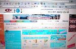 Thanh toán qua mạng: Vẫn từ chối doanh nghiệp VN