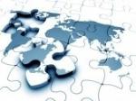 Dịch vụ cập nhật & bảo trì website