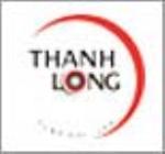 Công ty TNHH Thương mại và Dịch vụ Thanh Long