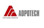 Công ty CP Đầu tư xây dựng và Ứng dụng công nghệ hóa Polymer (ADPOTECH)