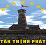 Tân Thịnh Phát - Trung tâm chuyên về Điều hòa không khí.