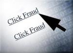 Cuộc chiến chống gian lận quảng cáo trực tuyến