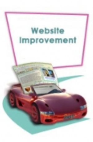 Cần làm gì để cải thiện chất lượng website của bạn?