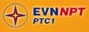 Công ty Truyền tải điện 1