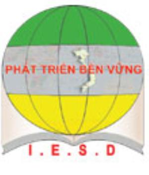 Viện Nghiên cứu Môi trường và Phát triển bền vững